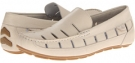 Sperry Top-Sider Wave Driver Fisherman Size 8