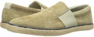 Sperry Top-Sider Low Pro Vulc Gore Slip On Size 8.5