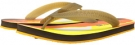 Sperry Top-Sider Beach Sandal Size 8