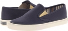 Mariner (Navy Women's 5.5