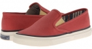 Mariner (Washed Red Women's 5.5