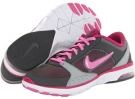 Air Max Fit Women's 8