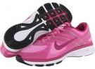 Nike Dual Fusion TR 2 Size 11.5