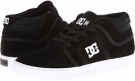 DC RD Grand Mid Size 6