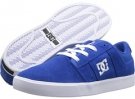 DC RD Grand Size 6