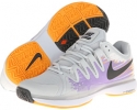 Zoom Vapor 9.5 Tour Women's 5