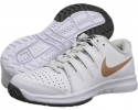 Vapor Court Women's 11.5