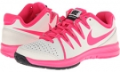 Nike Vapor Court Size 12