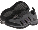 Teva Kimtah Sandal Size 16