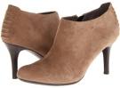 DKNY Samira Size 9.5