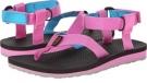 Teva Original Sandal Size 10