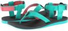Teva Original Sandal Size 11