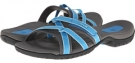 Tirra Slide Women's 7