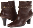 A2 by Aerosoles Cingalong Women's 9.5