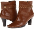 Aerosoles A2 by Aerosoles Cingalong Size 9