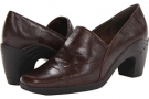 A2 by Aerosoles Hot Sawce Women's 12