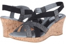 Lexie Women's 4.5