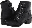 Bobbi Women's 7.5