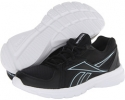 Speedfusion RS L Women's 5.5