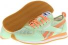 Reebok Reebok Royal CL Jogger SE Size 5.5