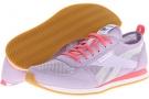 Reebok Reebok Royal CL Jogger SE Size 8