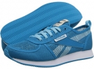 Reebok Royal CL Jogger SE Women's 5