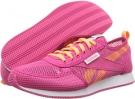Reebok Reebok Royal CL Jogger SE Size 7