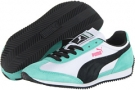 SF77 Nylon Women's 7