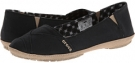 Angeline Flat Women's 4