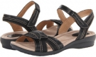 Reid Timber Women's 6