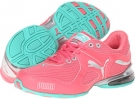 Cell Riaze TTM Women's 7
