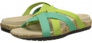 Crocs Edie Stretch Sandal Size 9