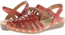 Jaina Rouge Women's 6