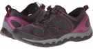 Inframe Ease Women's 9.5