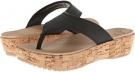 Crocs A-Leigh Flip-Flop Size 8