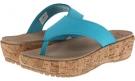 Crocs A-Leigh Flip-Flop Size 5