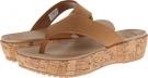 Crocs A-Leigh Flip-Flop Size 6
