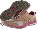Inset Trail Women's 5.5