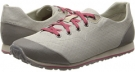 Indium Lace Women's 9.5