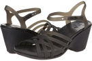 Huarache Sandal Wedge Women's 7