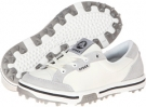 Bradyn 2.0 Golf Women's 9.5
