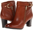 Naturalizer Lucille Size 9.5