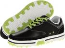Crocs Drayden II Size 11.5