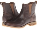 Timberland Earthkeepers Savin Hill Lace Chelsea Size 10