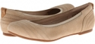 Earthkeepers Ellsworth Ballerina Women's 6