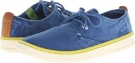 Timberland Earthkeepers Hookset Handcrafted Oxford Size 8.5