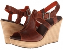 Earthkeepers Danforth Ankle Strap Women's 6