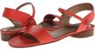 Vaneli Berenice Size 9.5