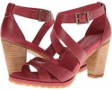 Earthkeepers Stratham Heights Ankle Strap Women's 6