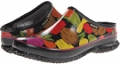 Urban Farmer Clog Women's 7